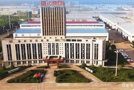 安徽环保巨头成烂摊子:欠债40亿,巨亏25亿,老板套现14亿走人