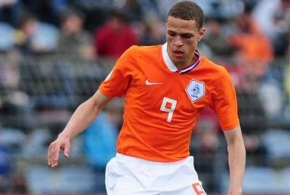 韩国联赛迎大牌外援!鲁能亚冠对手免签前荷兰国脚,他曾效力国米