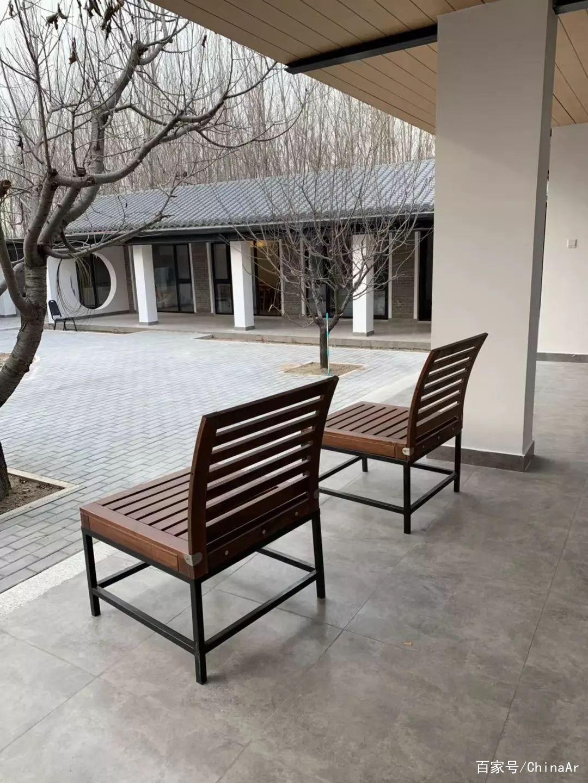 """8个中国最新""""美丽乡村""""民宿庭院 值得一去 推荐 第177张"""