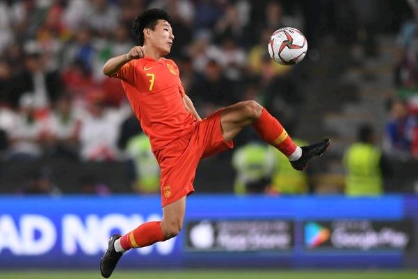 武磊主力悬了?西班牙人22场2球前锋复出 国足一哥恐改踢右路