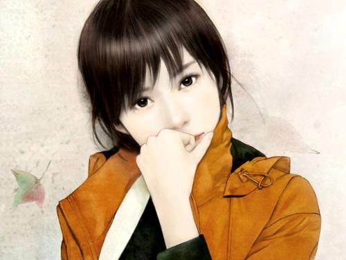书评:《冷面首席缠爱小女佣》是墨子白非常精彩的言情总裁文.