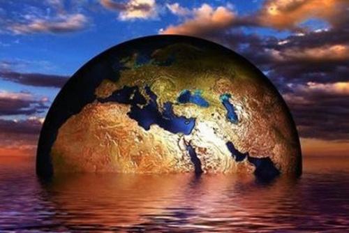 科学家发现一颗超级地球,距地球6光年,是一个寒冷的世界