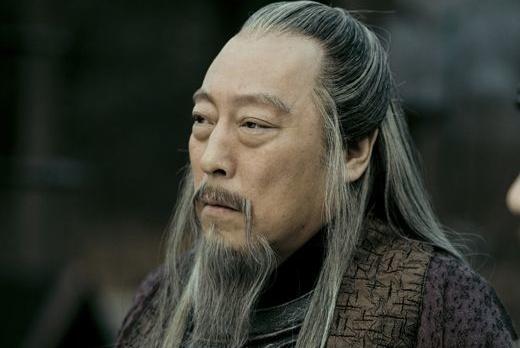 《都挺好》倪大红演技爆棚,除了苏大强,倪老还演过哪些角色?