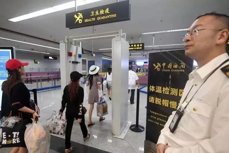 惨!30岁华人妈妈狂买香奈儿爱马仕,遭海关狠罚45万,阔太变阶下囚