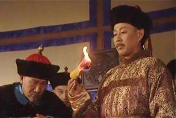 """清朝唯一被称为""""圣祖""""的皇帝,日本称他""""上国圣人"""",推崇备至"""