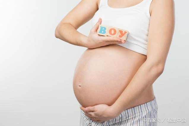 孕妇照是种美好留念,几个月拍好?7个注意事项,提前知道没坏处