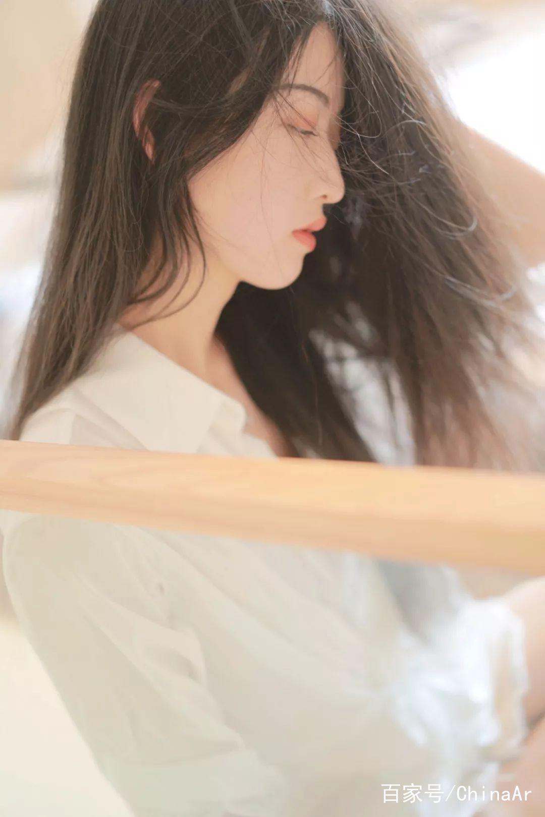 杭州网红民宿   90%年轻人不知道的摄影轰趴体验 推荐 第1张