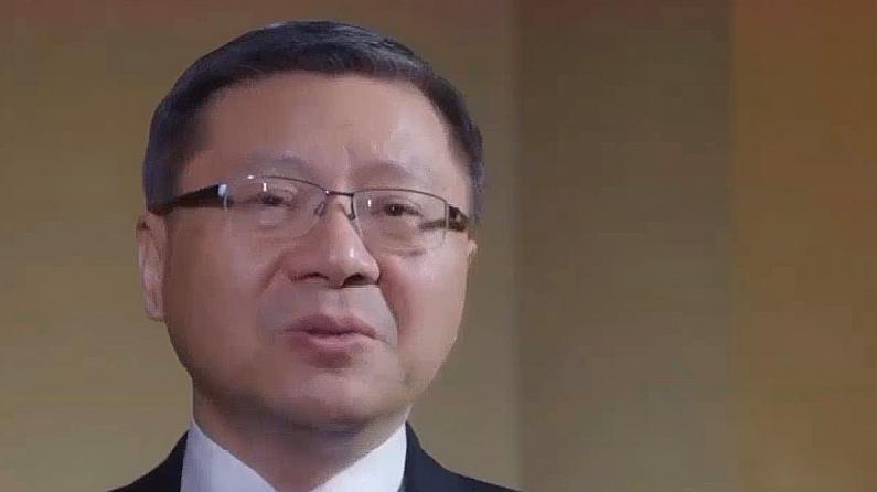 回顾张维为演讲:中国模式的特点是,所有的挑战都是机遇!