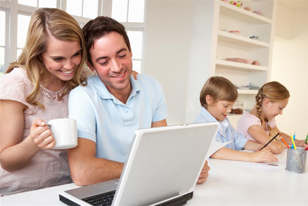 成家之后后,传统行业与金融销售这两份工作,我该如何选择?