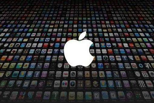 苹果是否会在5G时代沦为二流厂商,这很难说