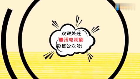 外科风云 第35集精彩预告 靳东白百何李佳航蓝盈莹刘奕君何杜娟马