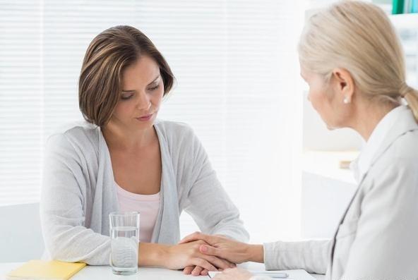 女人有生理期,男人也有生理期,男人生理期来临时身上有哪些表现