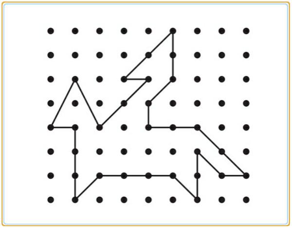 过年了,做一做这4道小学数学智力题,既有趣又能增长