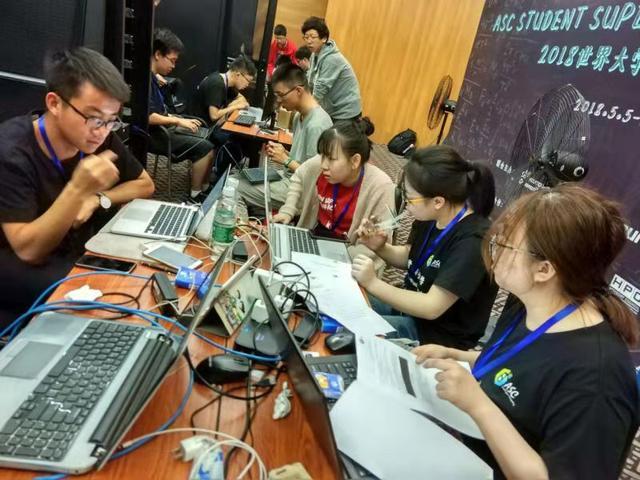 青海大学:让学生深度融入创新创业之中