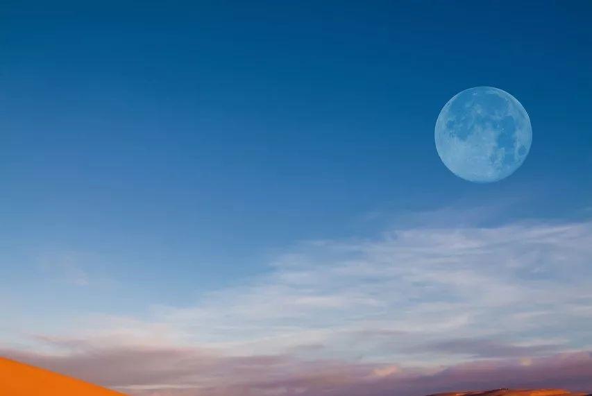 沙漠绿洲,水上天路:这里才是新疆最美最神秘的地方!