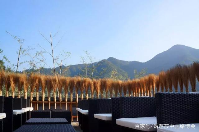 中国最美的100家民宿院子 看看你城市有几家(一) 推荐 第57张