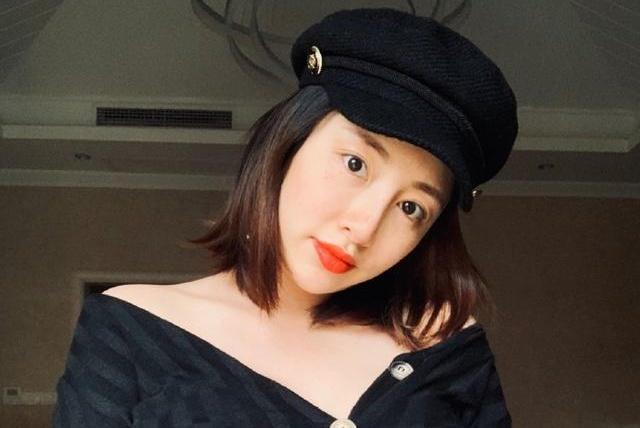 奥运五金王邹凯妻子坐月子遇烦心事,网上发帖吐槽,邹凯也帮不了
