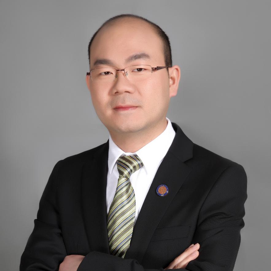 邓学平律师