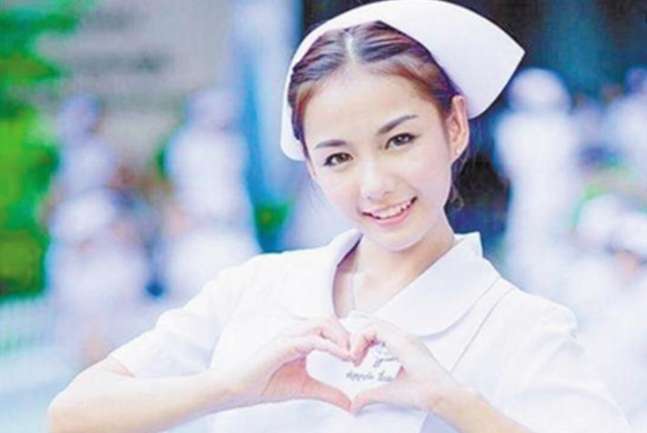 网约护士试点,独生子女养老压力或将缓解,有福了