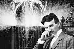 科学家的财商:为什么特斯拉穷困至死,而爱迪生却富甲天下?
