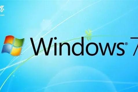 微软将停止对Win7支持,滴滴安全攻坚200天,微信日活增至10.98亿