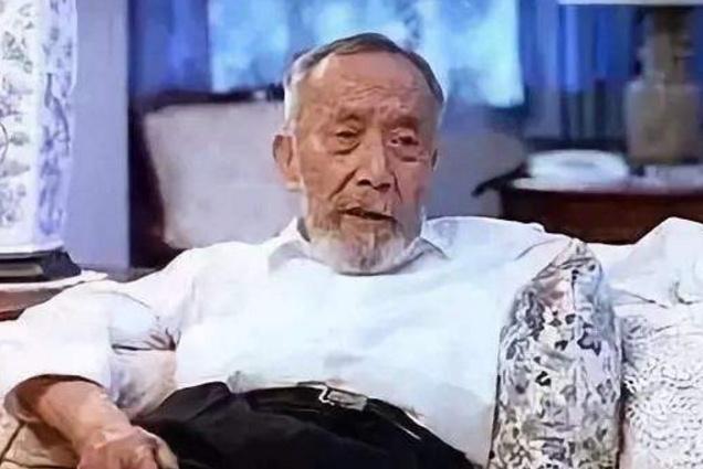 曾比李嘉诚还富有,77岁恋上拍戏,80岁拿到最佳男配