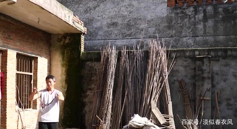 农村房屋讲究风水,其实是有科学道理的,你们知道吗