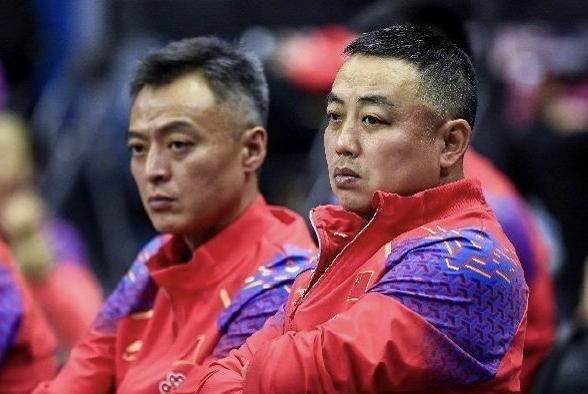 刘诗雯已成世乒赛夺冠头号热门?誓赢伊藤冲双冠王+四连冠