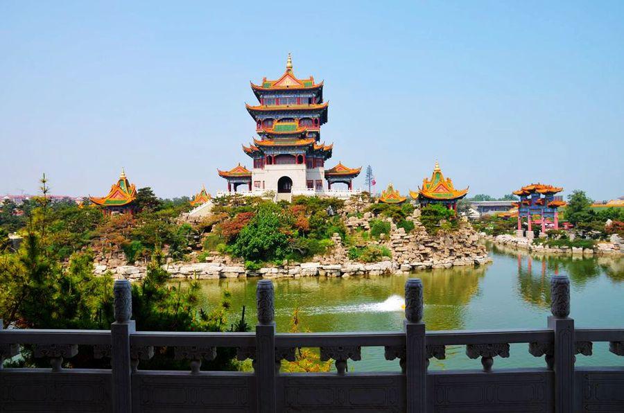 山东旅游:山东省是全国旅游资源丰富的地区之一