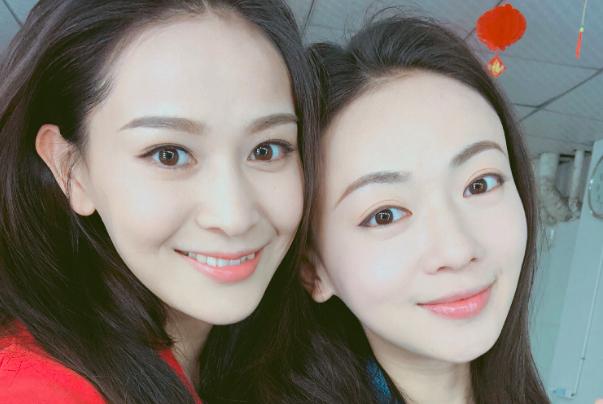《太子妃》唯一不红主演,《皓镧传》挑战反派,想效仿苏青?