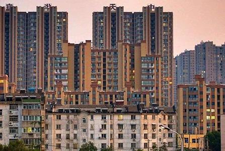 中国的房子到以后真的会多出很多吗?你可能猜错了