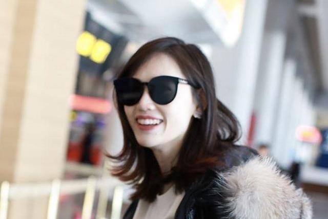 2月14情人节,马蓉退出王宝强公司,不用再赔电影保底钱