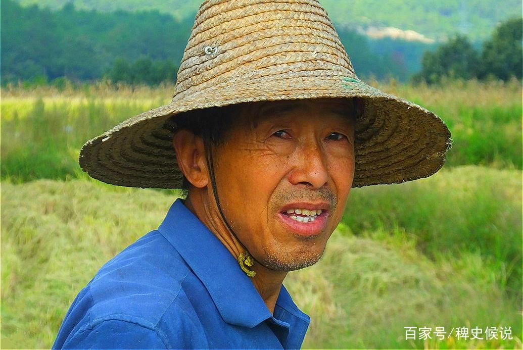 朱元璋的小儿子,死后被盗墓9次,炸药放了300斤,却没盗走一件宝