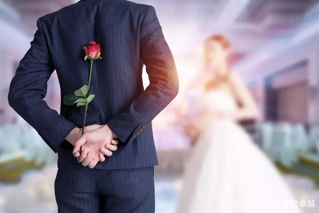 婚姻中你们无话可说了吗?你这样做,男人反而会爱你入骨!