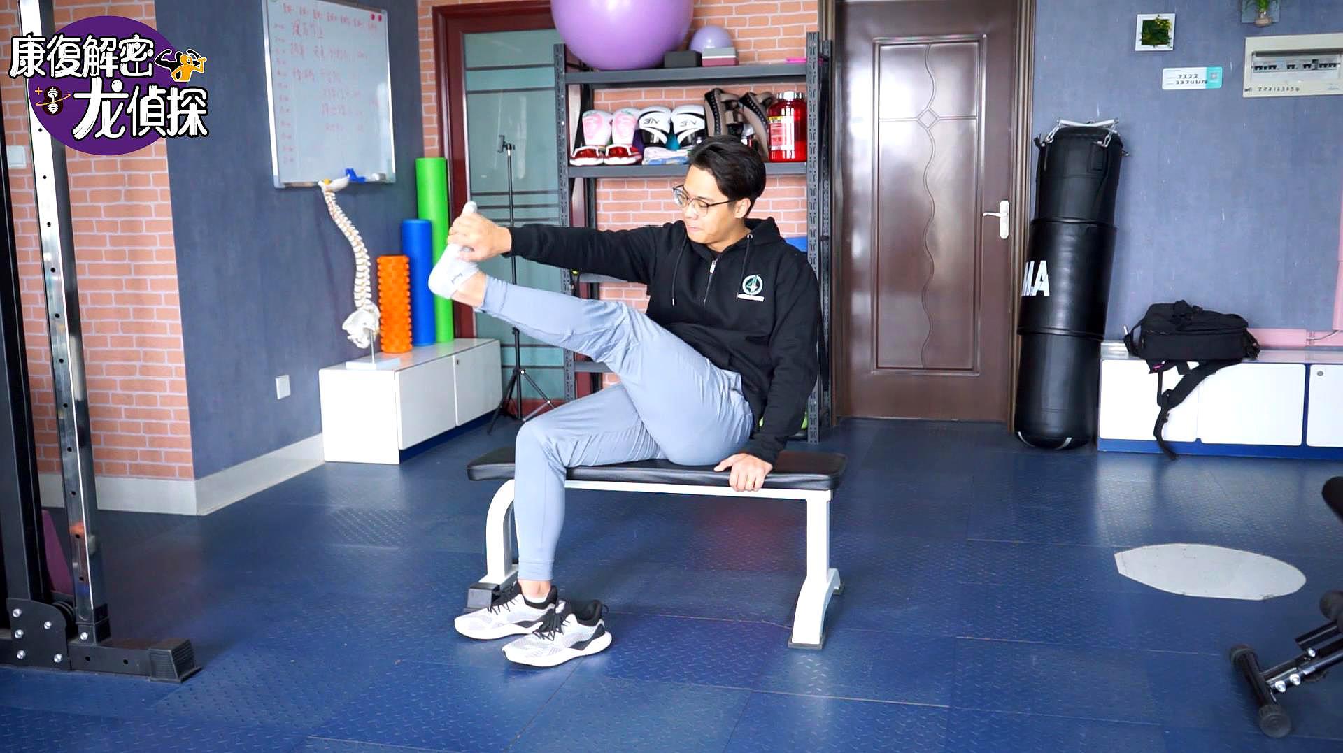 脚抽筋是什么原因有效的方法 脚抽筋是什么原因?