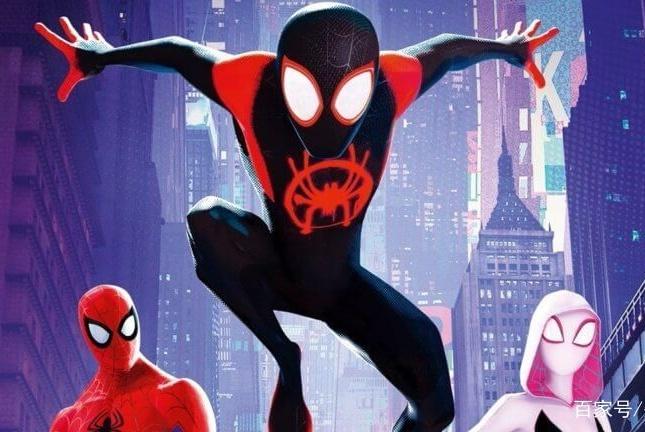 《蜘蛛侠》制片暗示斯坦李在本片的彩蛋客串其实有好几十次