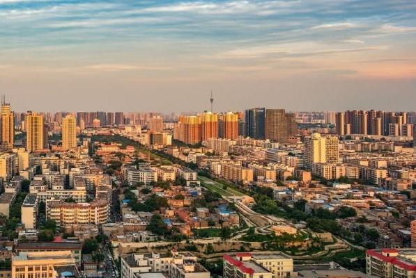 河南这座城市培养人才最多,不是开封更不是洛阳,你知道是哪吗?
