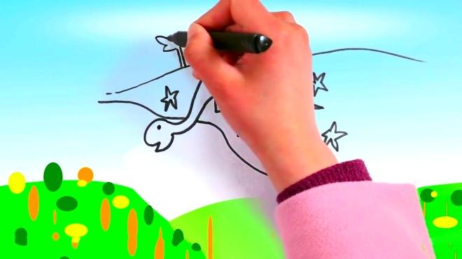 00:15 跟我学简笔画 思考者 陶皮教程网 01:51 简笔画 超级简单的小人