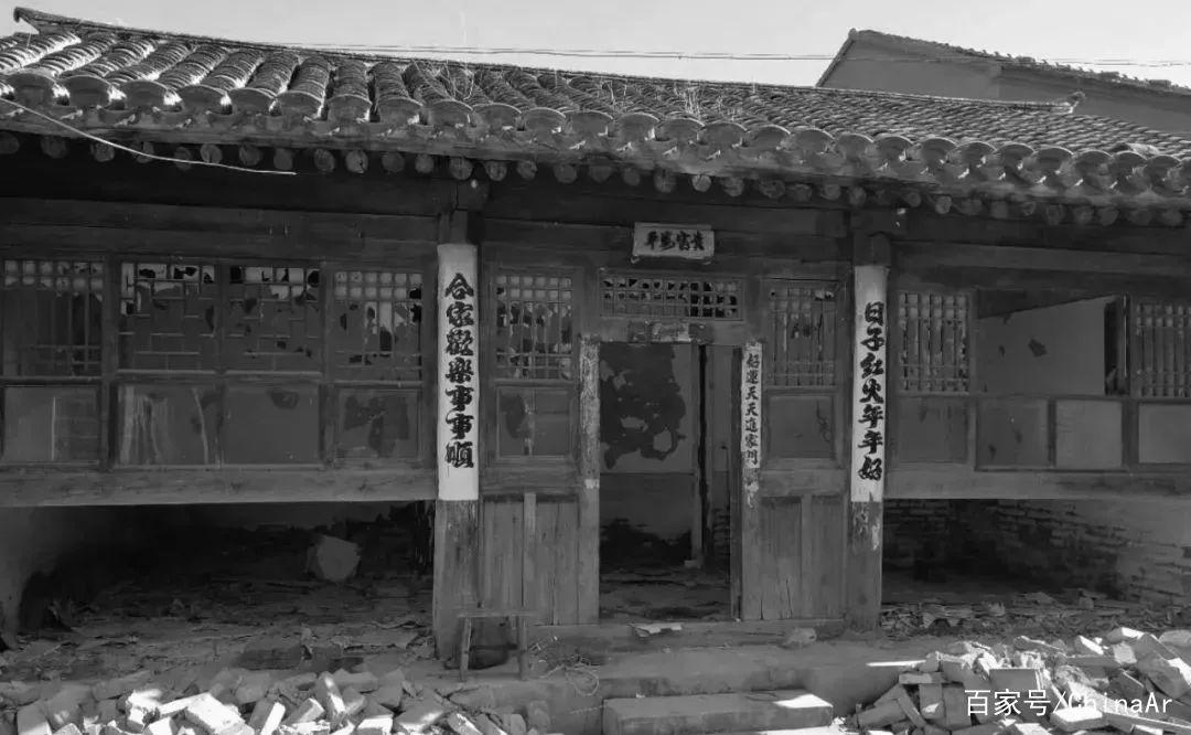 """8个中国最新""""美丽乡村""""民宿庭院 值得一去 推荐 第88张"""