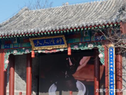 距离青岛半小时,这座1400年历史的古城不该如此低调