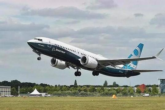 短短不到半年时间两次坠毁事故,300多人遇难,坐飞机还安全吗