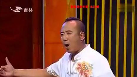 浙江宁波模特胡飞扬