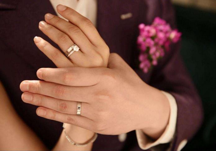 一个离婚女人的忠告:嫁给这3种男人,只有一种结局