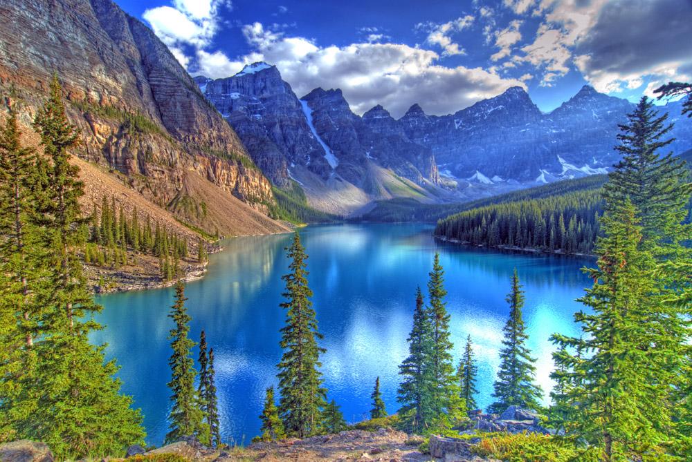 壁纸 风景 摄影 桌面 1000_669图片
