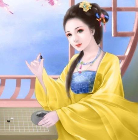 雁原唱女中�_口碑炸裂的温馨种田文,现代女白领重生古代斗渣虐奇葩