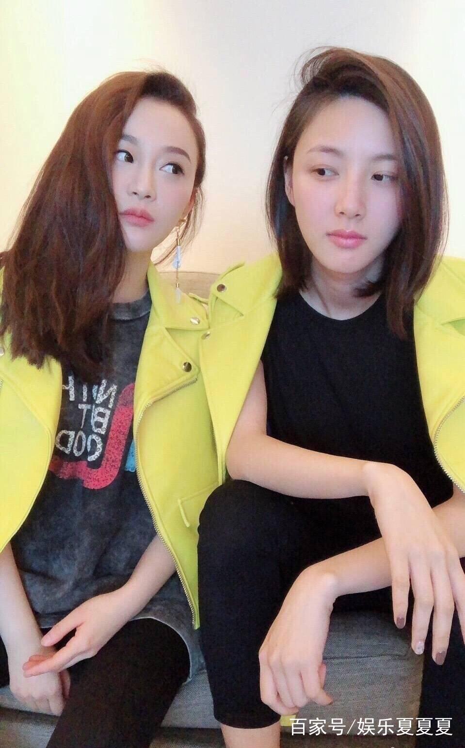 美高梅4858.com