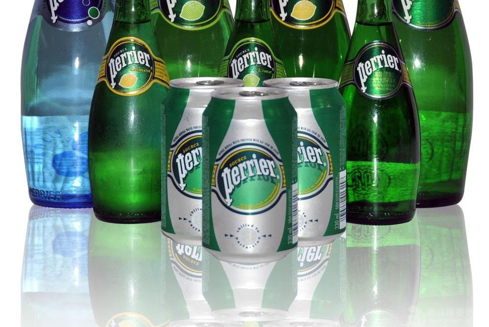 看着就不想喝的6种饮料,图4丑出天际,图五只有富贵人家能喝