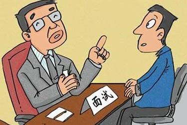 211本科生面试谈薪资,要求1万2,带双休,HR:985都不敢要这么高