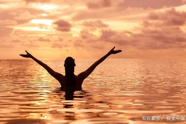 慢慢会懂的人生真相:要生活得好,欲望要与能力成正比