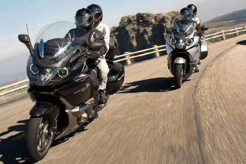 国产摩托车发动机最好的4个品牌,豪爵落榜,第一让人有点意外